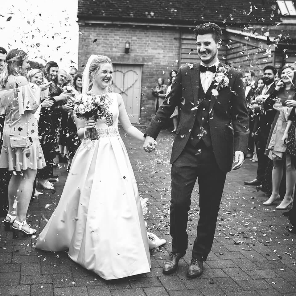 Wedding Venue In Cambridgeshire