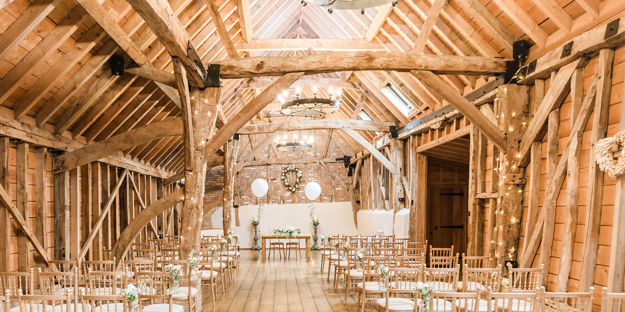 Bassmead Manor Barns - Open Event 11th May
