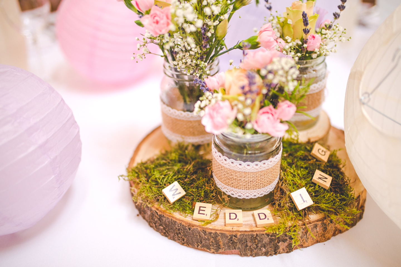 Summer Wedding Ideas for a Country Wedding Venue – Bassmead Manor Barns